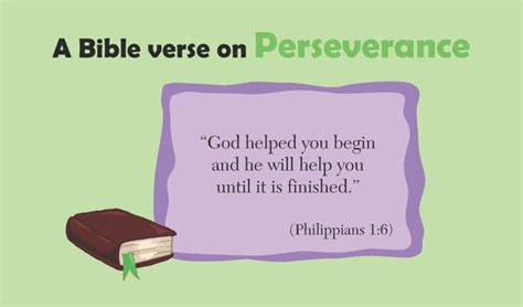 Perseverance quotes bible that will inspire you. Perseverance Quotes & Sayings | Perseverance Picture Quotes
