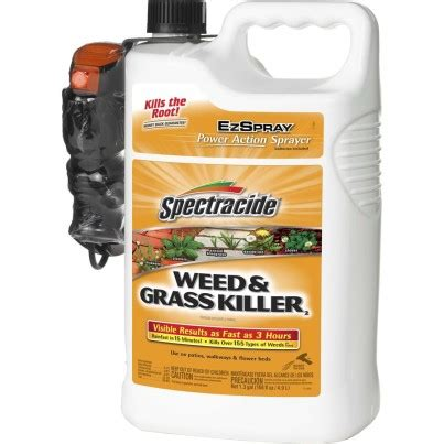 spectracide weed and grass killer coupon