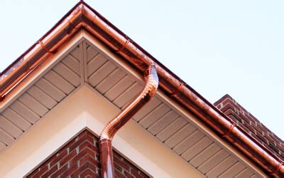siding gutter contractors mississauga eavestrough