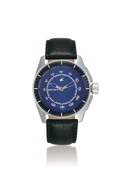 fastrack watch deals