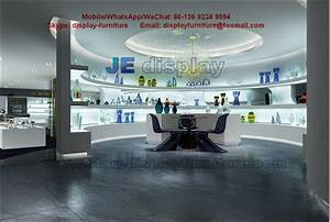 glass art exhibition sales store center by white stand and With best brand of paint for kitchen cabinets with led metal wall art