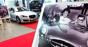 Jaguar Port Marly : jaguar jfc duffort soir e port marly 2015 blog auto ~ Gottalentnigeria.com Avis de Voitures