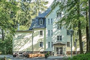 Route Berechnen Falk : berghotel villa silbersattel steinach th ringen ~ Themetempest.com Abrechnung