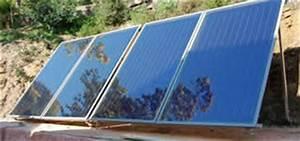 Prix D Un Panneau Solaire : prix d 39 un panneau solaire panneau solaire photovoltaique ~ Premium-room.com Idées de Décoration