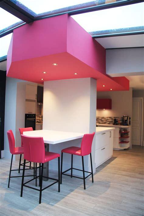 17 meilleures id 233 es 224 propos de plafond sur chambres roses salles roses p 226 les