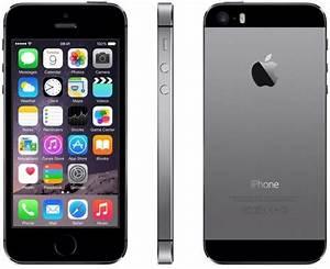 apple iphone 7 цена