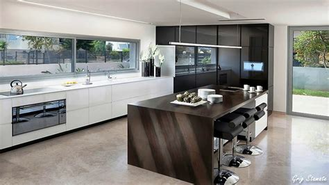 divine kitchens modern kitchen design ideas youtube