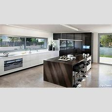 Divine Kitchens, Modern Kitchen Design Ideas  Youtube