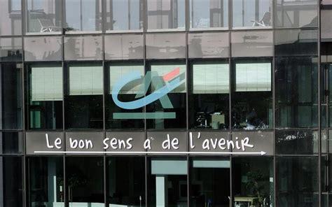 credit agricole touraine poitou siege crédit agricole de touraine poitou résultats semestriels