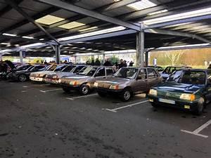 Peugeot Plougastel : planete 205 titine 205 sr de 1987 131700km contr le technique le parking 205 page 22 ~ Gottalentnigeria.com Avis de Voitures