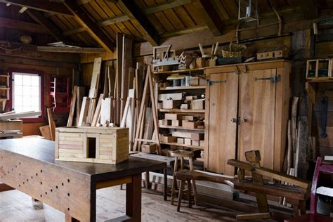 beginners guide  starting  woodworking hobby
