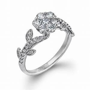 1000 images about engagement rings under 5000 on With wedding rings under 5000