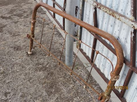 Antique Iron Bed With Rails Reduced Antique Wine Racks Nz Couch Bed Sacramento Faire Dogs Car Radio Upgrade Louis Vuitton Chest Los Angeles Jewelry Show Oak Interior Doors Old Weller Label