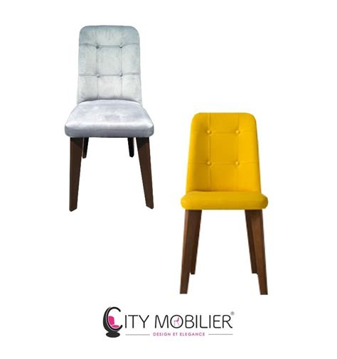 location table et chaise montpellier location table et chaise montpellier location table et chaise montpellier adimoga with