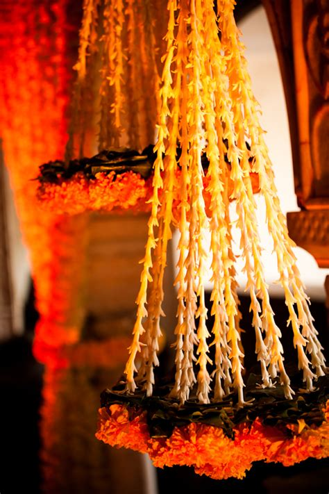wedding lookbook   indian  international