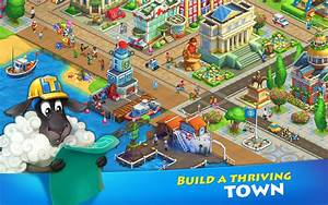 Township - Android Apps on Google Play