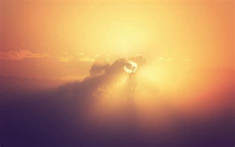 Morning Sunrise By Benfinix On Deviantart