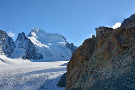 bureau vallee fr la vallouise parc national des ecrins