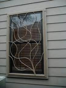 1000 ideas about window bars on pinterest window