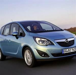 Gebrauchtwagen Opel Meriva : ausgezeichneter praktiker gebrauchtwagen check opel ~ Jslefanu.com Haus und Dekorationen