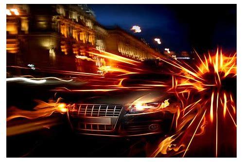 baixar de art de velocidade photoshop speed