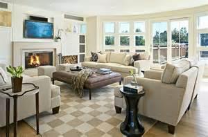 gemtliche wohnzimmer modernes wohnzimmer mit kamin tur on mit designs zulliancom 9 wirkte wohnzimmer gestalten hier