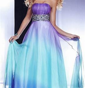 purple and turquoise wedding dress turquoise and purple With purple and turquoise wedding dresses