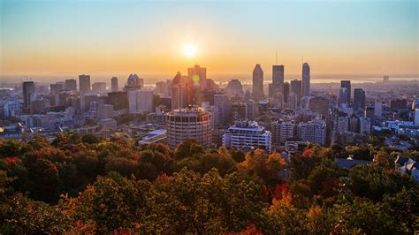 montreal travel canada lonely planet