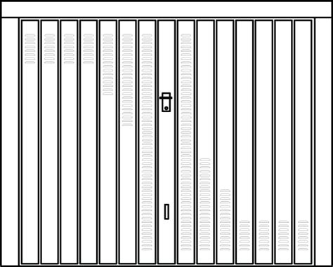 porte per box auto prezzi porte per box auto prezzi 28 images porte basculanti