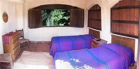 Casa De La Alegria Upper Terrace Suite 3 La Manzanilla