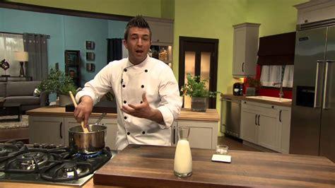 faire un roux en cuisine faire un roux cuisine 28 images la keratine pour les