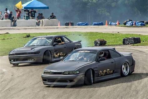 drift cars affordable  cars  japan