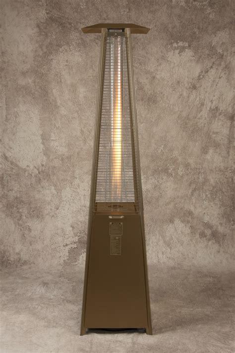 patio heaters r us home patio heaters r us heating