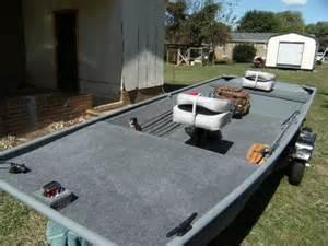 jon boat conversion ideas search boat building search originals and