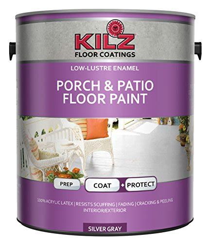 Porch Paint Reviews by How To Buy The Best Deck Paint For 2019 Complete Buying