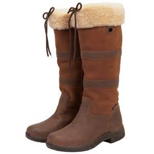 womens boots wholesale uk dublin eskimo boots womens waterproof winter country walking river ebay