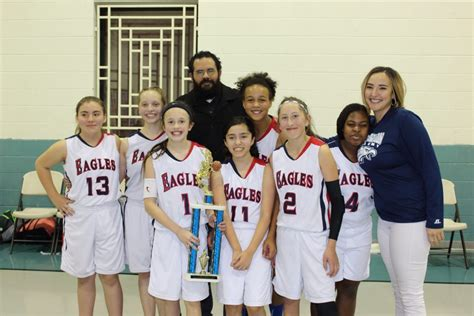 middle school basketball evangel christian academy 527 | BB Champs 1024x683