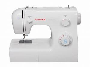 Singer Sewing 2259 Tradition Sewing Machine With Easy