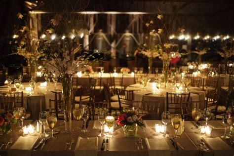 Saltwater Farm Vineyard Wedding16 Wedding Pinterest