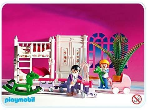 chambre des parents playmobil playmobil 5312 a chambre des enfants abapri