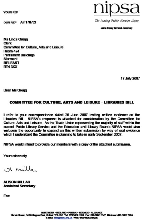 tupe measures letter template writing a cover letter for cath kidston covering letter