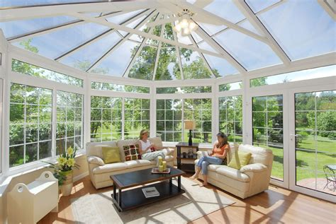 four season sunrooms concept the new hybrid sunroom from four seasons sunrooms four
