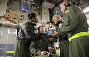 PICTURED: Military unit trains for aeromedical evacuations ...