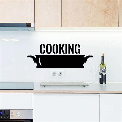 stickers cuisine design sticker cuisine design cooking stickers cuisine textes