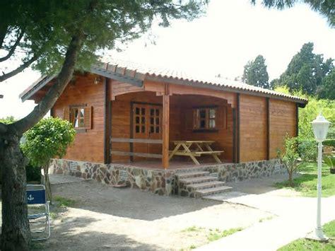 decebal chalets et maisons en bois mod 232 le ibiza