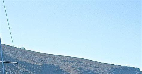 Glass Bottom Boat Valle Gran Rey by La Gomera Island Canary Islands La Gomera S New Local