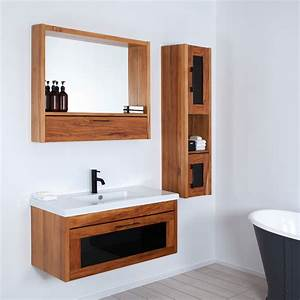 Bathroom sink bathroom custom neo design auckland vanity for Kitchen cabinets lowes with kansas city wall art