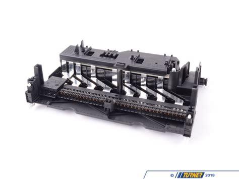 2010 Bmw M3 Fuse Box by 61138364530 Genuine Bmw Fuse Box 61138364530 E46 E83