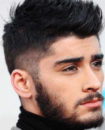 242 best images about beard styles on pinterest