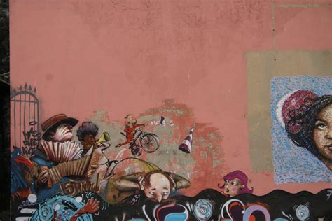 Wand Bemalen Motive by Wand Bemalen Motive Wand Selber Bemalen Motive